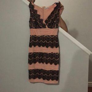 Dresses & Skirts - RICKI'S Lace Dress